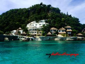 Manny Pacqiuao's West Cove Resort_Boracay_Island_Philippines_1