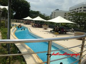 Jurong_East_Swimming_Complex_Cottage