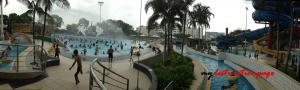 Jurong_East_Swimming_Complex_Panoramic2