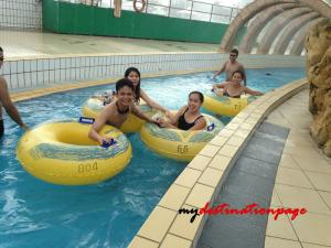 Jurong_East_Swimming_River_pool5