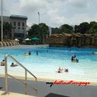 Jurong_East_Swimming_Wave_pool1