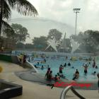 Jurong_East_Swimming_Wave_pool4