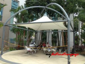 Jurong_East_Swimming_tent