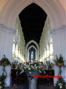 St._Andrew's_Cathedral_Stained_glass_Singapore